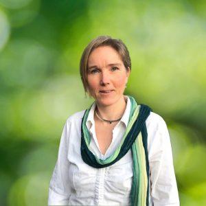 Monika_Hanitzsch_Buchhaltung
